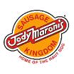 sausage kingdom
