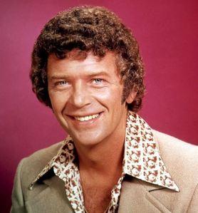 the viisitation of mike brady
