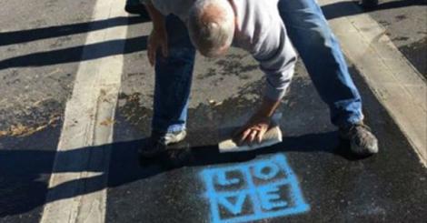 swastika-love