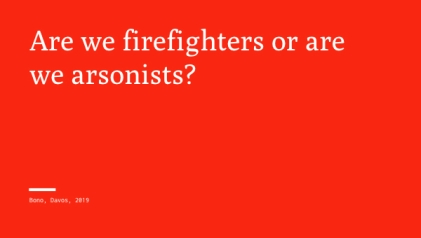 bono arsonist.001
