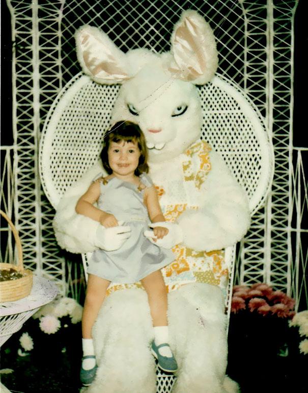 scary bunny 1