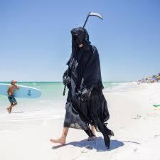 florida grim reaper
